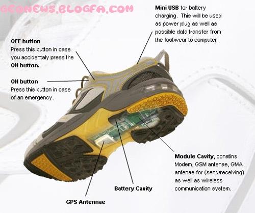 جی پی اس+gps-shoes-by-gaspar1